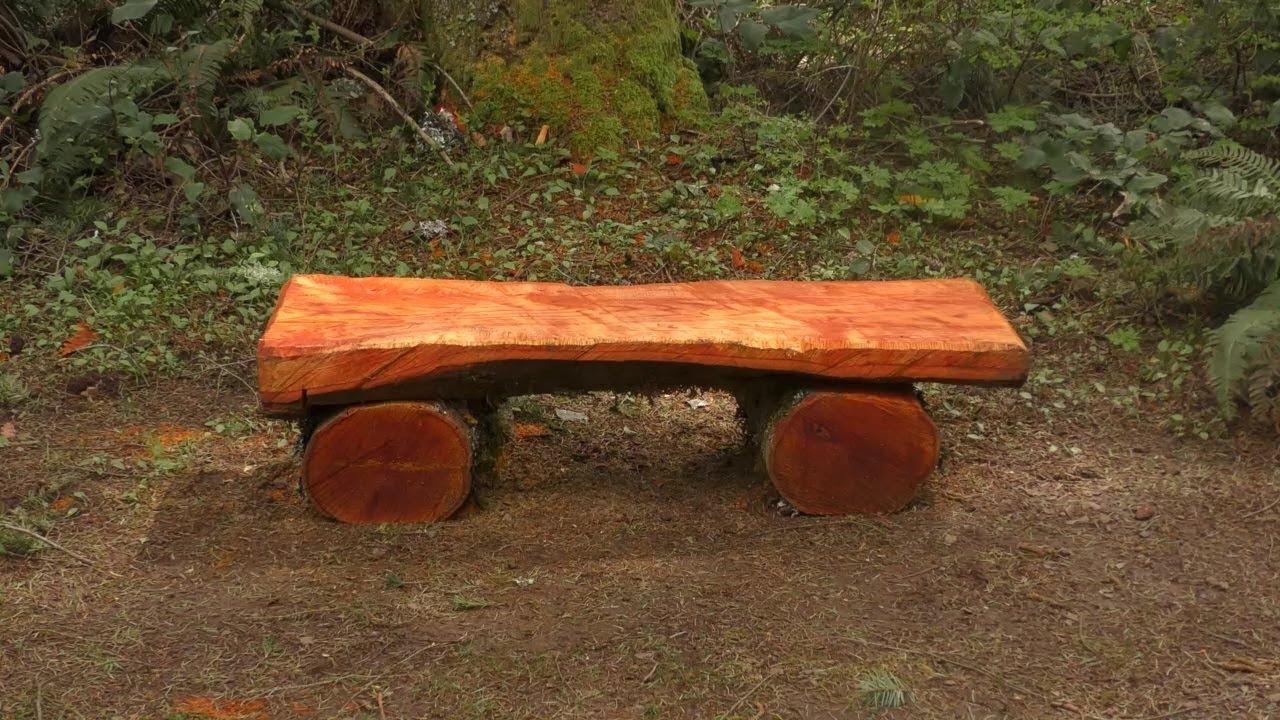 Bleščeče pretiravati Proizvajalec diy log bench chainsaw -  cevrevesehirenstitusu.org