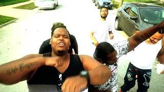 Big Mic Da God - Get Money (Official Music Video)