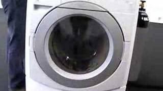 wim delvoye cloaca ars electronica 2007