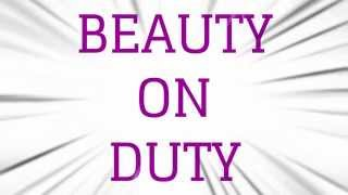 Premium Skincare Brands - Save 20% on the Best Organic Skin Care Products! Thumbnail