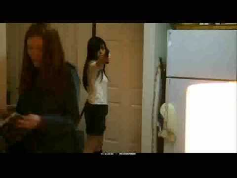 pictures mandy(mia kirshner)-24 season 1 and 4 - YouTube