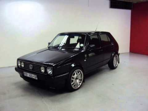 golf r manual or auto