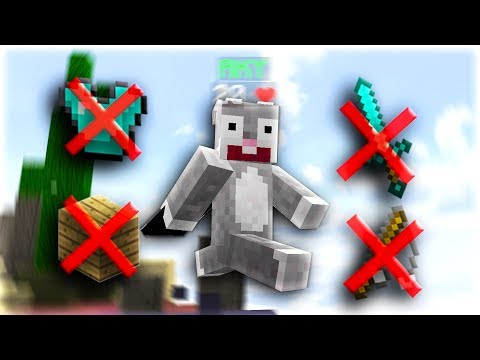 Repeat the owner of hypixel unbanned me    (Chill Ranked