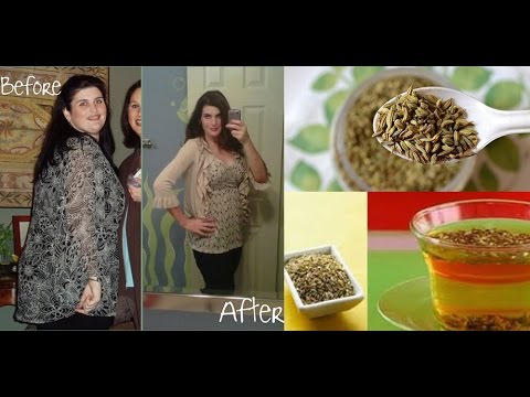 2 Homemade Weight lose Drink to Lose Weight Fast in Urdu Hindi/  #2  Tips in Urdu hindi By ranig
