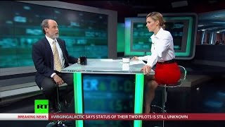 [228] The Japanese QE experiment, Rickards on China and Merkel on investing