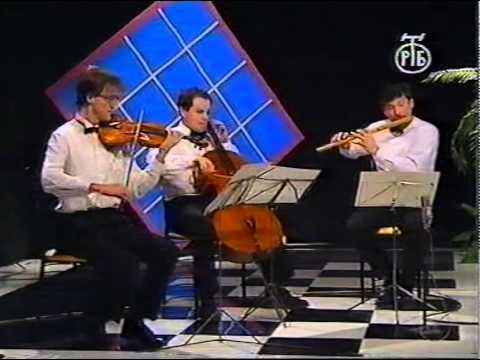 Dragan Karolic - Baroque Consort