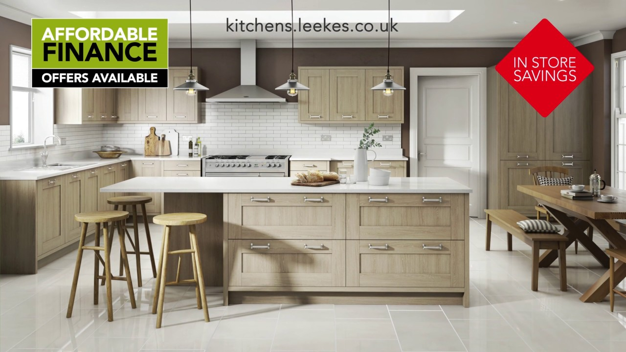 Leekes Bedroom Furniture Fitted Kitchens