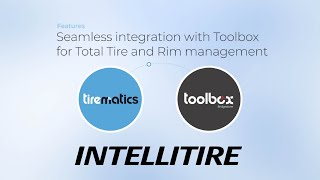 homepage tile video photo for IntelliTire Overview