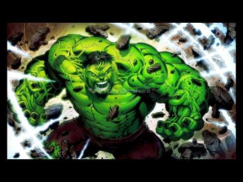 Incredible Hulk Sequel Being Delayed Because of Tension Between Marvel Studios/Universal