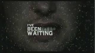 Lucky Jim - Almeira [Official Video]