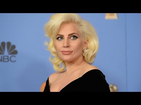 Lady Gaga Net Worth 2018 , Houses and Luxury Cars - YouTube