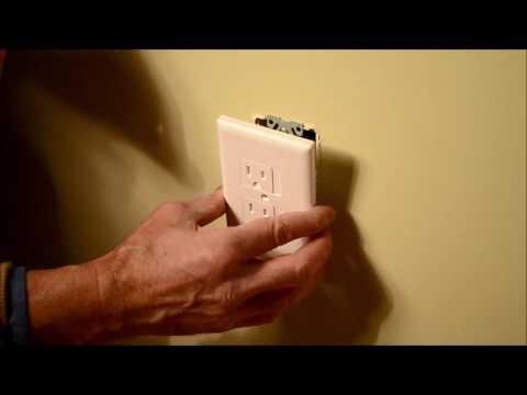 Snappower Safelight
