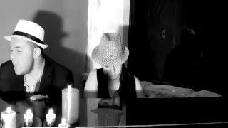 yo si me enamore video oficial Gustavo Rei full HD