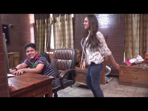 Brother Sister Cute😍 TikTok Video    Bhai Behen ka Pyar    Brother Sister TikTok    Family TikTokKaynak: YouTube · Süre: 5 dakika14 saniye