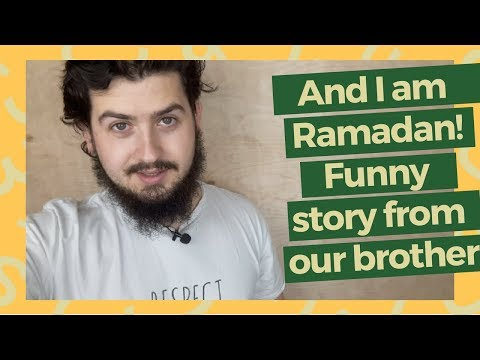 An Arabic student in Oman (Funny story) & Random thoughts