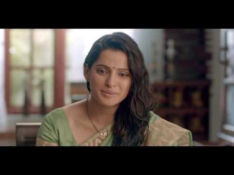 SunFeast Marie Light - Priya Bapat - Imperfect surprise - Marathi thumbnail
