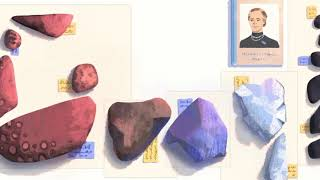 Elisa Leonida Zamfirescu Google Doodle | Short Bio of Romania's First Female Engineer