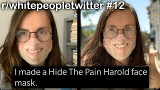 r/whitepeopletwitter Best Posts #12