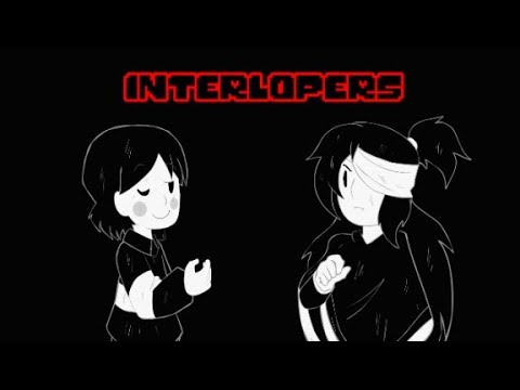 INTERLOPERS 0.0