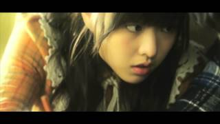 A Werewolf Boy (늑대소년) - Trailer - korean drama fantasy, 2012