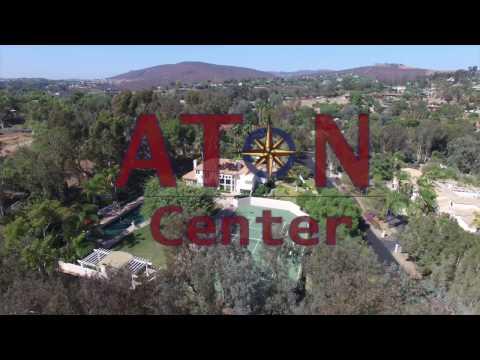 House 3 AToN Center Drug & Alcohol Treatment Center in San Diego