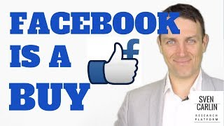 Download Video FACEBOOK STOCK PRICE ANALYSIS MP3 3GP MP4