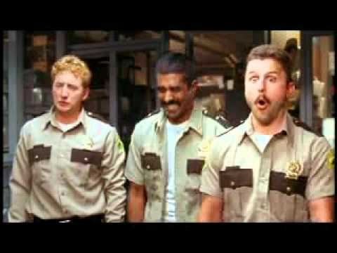 Super Troopers is listed (or ranked) 44 on the list Fox Searchlight Pictures Movies List