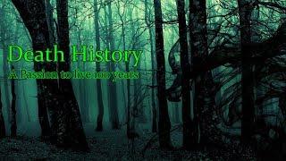 Death History    Horror    short-film    telugu    by praneeth    Bhangarh fort