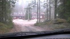 Karjalan Lomakeskus Minihotel. 2013