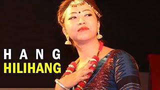 Historical Documentary HANG HILIHANG Promotional Event | First Show In Nepal | Loken Sanba Limbu