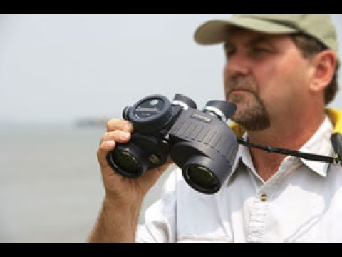 Best Marine Binoculars Reviews | Ultimate Buying Guide 2017