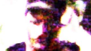 Predator Demonic Distortion Revelation (Clip 4) Reptilian Faces