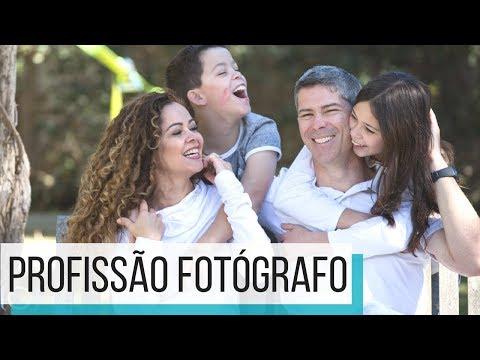 Profissão Fotógrafo Brasil X Australia By AnaRafa Photo