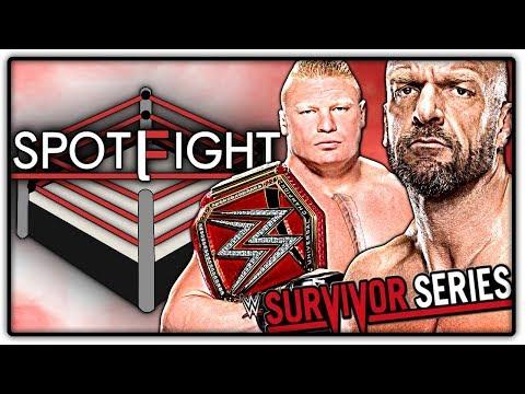 Brock Lesnar verletzt?! WWE kommt 2018 nach Deutschland! (Wrestling News Deutschland)