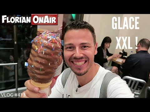 une-glace-xxl-trempée-dans-du-chocolat!---vlog-#413