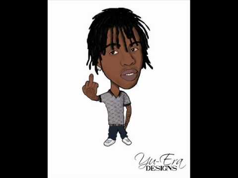 Chief Keef - Love Sosa (LEAK)