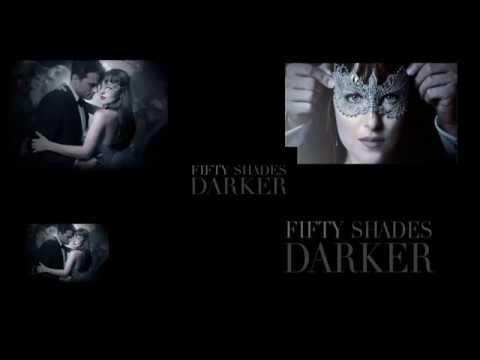 Tove Lo -Lies in the dark (Fifty Shades Darker Track)
