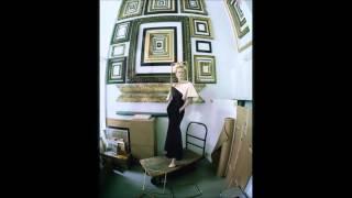 Эпатажная Тильда Суинтон на снимках знаменитого фешн фотографа