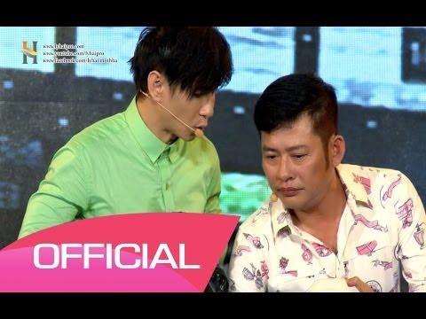 Kịch Nhỏ Ơi (Liveshow Lý Hải 2014, part 6) - Lý Hải ft. Tấn Beo