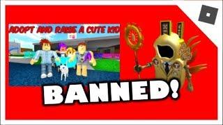 Tremity + AARACK Verboten! | NEUE Anthro Lecks! | Roblox Rewind 2017? | #BloxyNews #Roblox