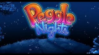Como descargar Peggle Nights para PC Full [HD]