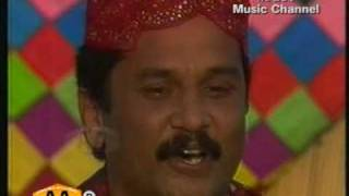 kandian sunghri sindh dhurti jo phlosophar poet shaikh ayaz nice and unique singer great sarmad sindhi