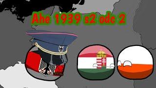 odc 2 s2 ahe 1939