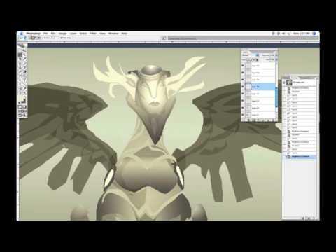 Designing With Shape- Scott M Fischer