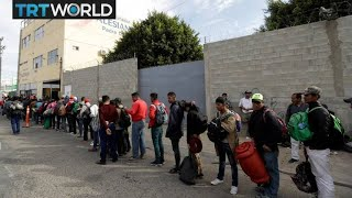 migrant-caravan-central-american-migrants-arrive-at-us-doorstep