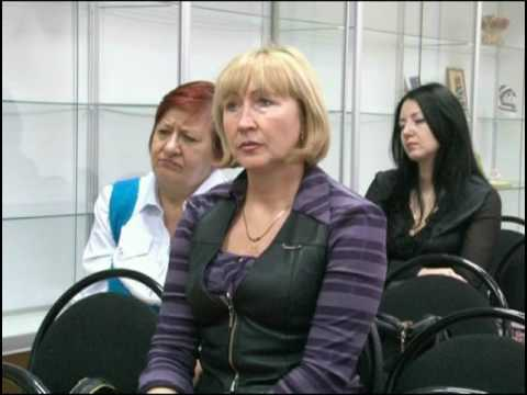 Ответы@: Индексируется ли пенсия МВД РФ вместе с