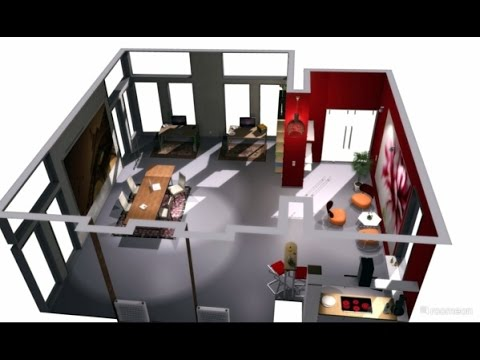 living room planner room planner ikea youtube. Black Bedroom Furniture Sets. Home Design Ideas