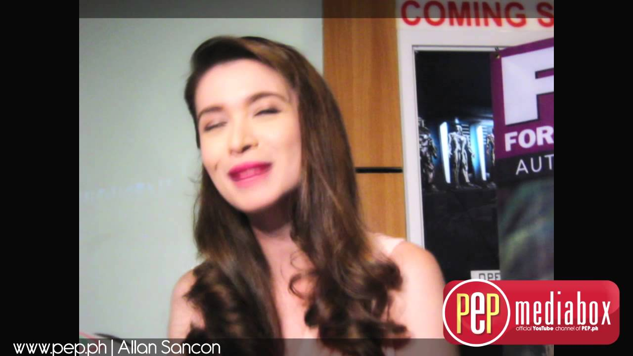 Showing Porn Images For Filipina Sunshine Cruz Porn  Www -1957