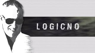 Sasa Matic - Logicno - (Official lyric video 2017)