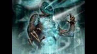 Luna Ad Noctum - Dimness In Me